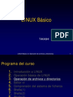 Linux Basico 3