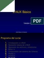Linux Basico 8