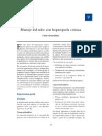 9-hepatopatia_cronica