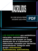 Macro Lidos Doctor Phpapp01