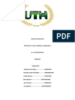 informe gestion2