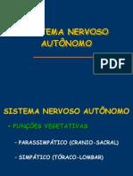 SNautonomo