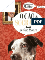 O Cão de Sócrates