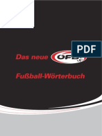 85946_woerterbuch
