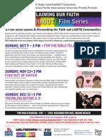 Film Series Flyer 9_25 FINAL FALL