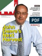 industryweek201111-dl
