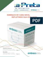 Revista-Embraco-107+nacional+-+site