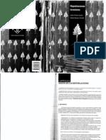 Repoblaciones Forest Ales No. 4[1] (1)