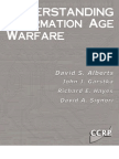 Understanding Information Age Warfare