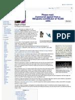 Depth of Field en-wikipedia-Org