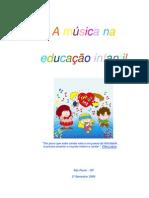 educaoinfantil-amusicanaeducacaoinfantil-111030092507-phpapp02