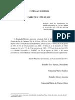 código_florestal_redação_final_senado_111207