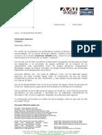 PROPUESTA_151_Oferta