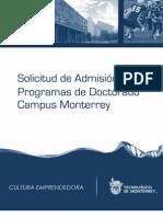solicitud_doctorado