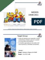 CLASE 4 -Conceptos Basicos_pdf-1