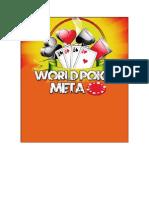 World Poker Meta