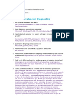 Evaluacion_Diagnostica-1