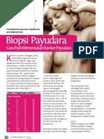 05-03-Biopsi-Payudara