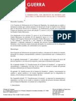 08-12-11 Ley de Prevención Social de la Violencia y la Delincuencia