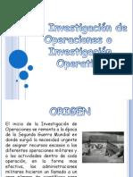 Expo Sic Ion Investigacion de Operaciones (1)