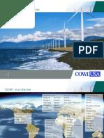 Wind Farms (2.45 Mb)