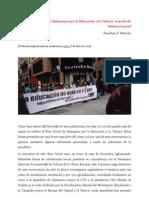 Jónatham F. Moriche_(2002)_Foro Social de Salamanca por la Educación y la Cultura