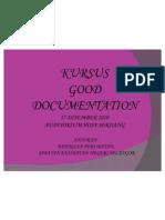 Program Slide Jkns