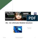 4gmobiletechnology-090429025409-phpapp02