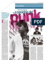 Exc Img Punk