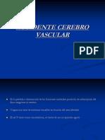 ACV pp