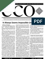 ECO 11 COP 17 English Version