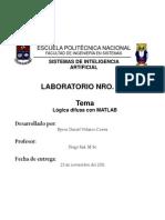 lab 8 IA MIO