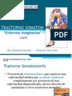disertacion somatomorfooooo