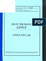 Full Lab Lpi