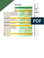 Finance Saras 07-09(2)