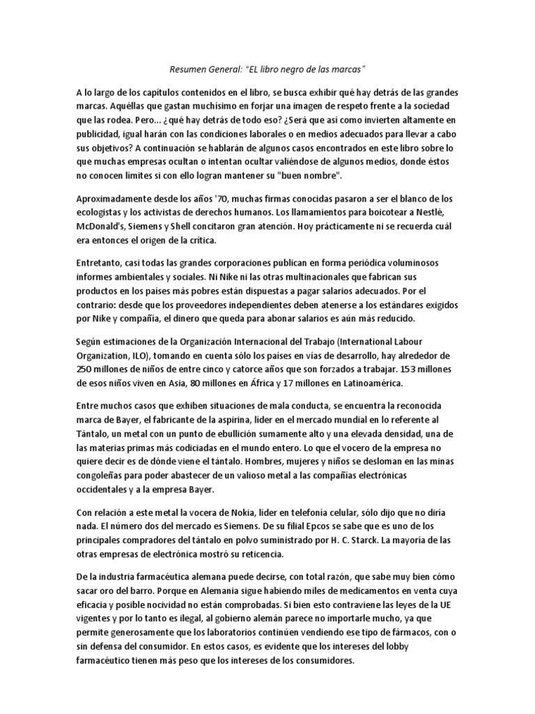 Magnífico Resumen General Ideas Ornamento Elaboración Festooning ...