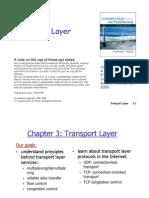 C3 1page Per Sheet