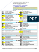 datesheet_dec2011