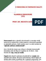 Microsoft Word - Glande 3