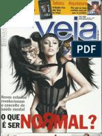 Veja - 23_11_2011 - Veja