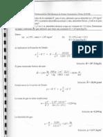 0ejercicios_resueltos_fluidomecanica