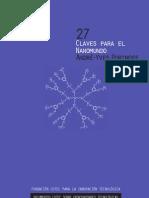 NANOMUNDO_COTEC_250311