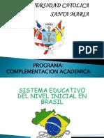 DIAPOSITIVAS BRAZIL1