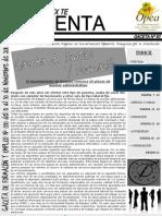 gaceta_empleo_opea_050