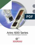 ARINC600