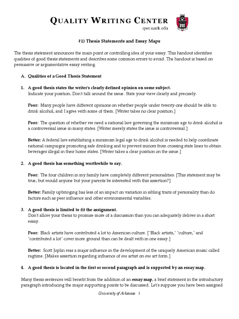 Positive peer influence essay