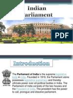 parlaments