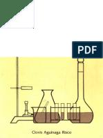 Aguinaga Clovis - Practicas de Lab Oratorio de Quimica