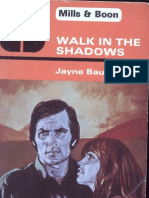 56275746 Harlequin Vintage Walk in the Shadows Jayne Bauling