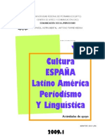 Espanol_Instrumental_-_actividades_de_apoyo_2009.1